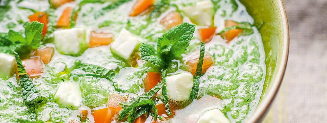 Mes recettes de plats v g tariens laurent mariotte - Toutes les recettes de laurent mariotte ...